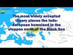(5623) www.finlandhistory.com - Finnish History - YouTube Video Page, Music Publishing, Homeland, Maps, Writer, Songs, History, Youtube, Sign Writer