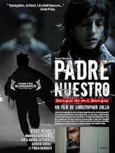 Padre Nuestro (2007) | http://www.getgrandmovies.top/movies/12013-padre-nuestro…