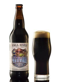 Whiskey Drinks, Cold Drinks, Fun Drinks, I Like Beer, Dark Beer, Beers Of The World, Brewing Company, Craft Beer, Beer Bottle