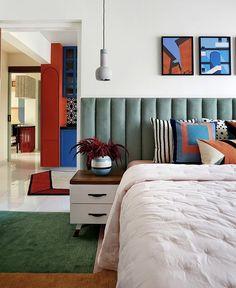 What a happy space …Dreamy !!…❤️ Bu @baldiwala_edge #interiordesign #architecture #designinspiration #luxurylife #luxuryhomes #design #luxuryhomesmiami #Miami #fortlauderdale #Palmbeach #interiors #designer #architect #homedecor #interiorstyling #decor #realestate #homedesign #elledecor #interiordecorating #livingroominspo #architecturelovers #interiorstyle #designinspo #Luxurious #luxuryliving #interiordecor #modernhome #interiorinspo #art #artsy