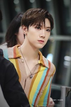 Read The Models (NCT Ten imagine) from the story NCT and Stray Kids imagines by Jiyeon-ssi with reads. Winwin, Taeyong, Jaehyun, Nct 127, Lucas Nct, Yang Yang, Shinee, Johnny Seo, Ten Chittaphon