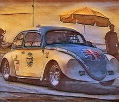 Bradenton Drag Strip >> MOODY was originally owned and raced by Terrys Beetle ...
