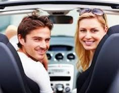We aim to deliver the lowest auto insurance rate quote available online, through our easy to use car insurance comparison website. Compare multiple car insurance quotes and save money on your auto insurance coverage. Car Insurance Comparison, Compare Car Insurance, Best Mortgage Lenders, Discount Car, Cheap Car Insurance Quotes, Whole Life Insurance, Insurance Broker, Car Finance, Finance Blog