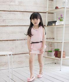 children kids toddler girl rapunzel dresses clothes clothing vestidos roupas infantil meninas fantasias infantis de menina nina