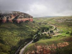 South Africa by Melanie South Africa, Adventure, Places, Water, Outdoor, Gripe Water, Outdoors, Adventure Movies, Outdoor Games