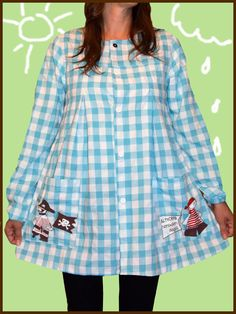 Babys, Buttons, Fashion, Cold Winter Outfits, Fashion Clothes, Woman Fashion, Girly, Home, Teacher Dresses
