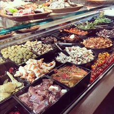 Le secret dun plat réussi : des produits frais et savoureux !  #prestofresco #italianfood #italien #pasta #pizza #restaurantitalien #mangeritalien #gourmand #gastronomie #food #cucinaitaliana #italiancuisine