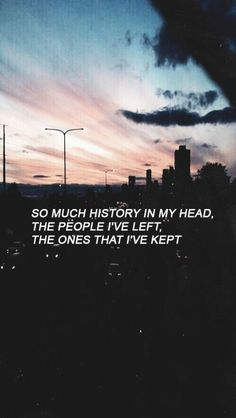 Image result for deep tumblr history quotes