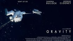 Gravity is a 2013 3D science fiction thriller and space drama film co-written, co-produced, co-edited and directed by Alfonso Cuarón. Click here to watch the Video --> http://www.youtube.com/watch?v=dC9PYYz1ip8