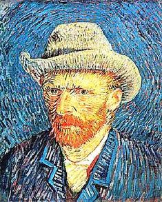 The rusted revolver that Vincent Van Gogh is thought to have killed himself with has sold today for The gun, a Lefaucheux was offered by AuctionArt at an auction in Paris earlier this… Vincent Van Gogh, Van Gogh Arte, Cute Vans, Cap Ferret, Guernica, Van Gogh Museum, Pointillism, Art Sketchbook, Figure Painting