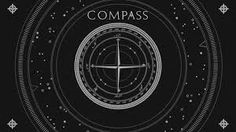 vote compass - Google Search, image for private office to be fused onto Aluminum