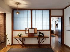 Monocle is a global briefing covering international affairs, business, culture and design. House And Home Magazine, Drawing Room, Design Show, Glass Screen, Second Floor, Open House, Mid Century, Architecture, Gallery