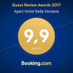 Italian hospitality in Warsaw with the highest quality standards.  Choose us in 2018 and your dreams will come true! #guestsloveus #warsaw