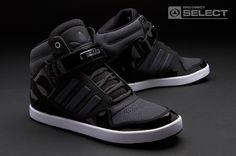 half off 4c496 ba6f9 Adidas Originals AR 2.0