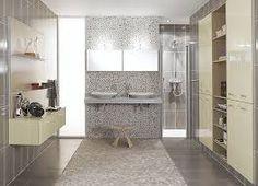 salle de bain 5m2 - Recherche Google | bathroom | Pinterest