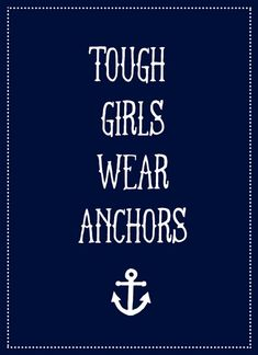 Delta Gamma inspirational words - Google Search