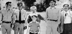 Group Costume - Andy Griffith Show (Mayberry)  ... <3 Love it <3