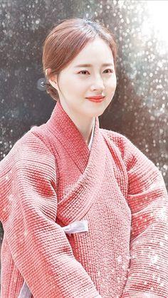 Korean Traditional, Traditional Outfits, Yong Pal, Lee Bo Young, Bridal Mask, Joo Won, Moon Chae Won, Korean Wave, Good Doctor