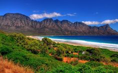 undefined Africa Wallpaper | Adorable Wallpapers