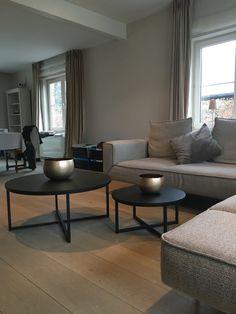 Cosy Interior, Interior Design Living Room, Living Room Designs, Living Room Decor, Small Space Living, Living Spaces, Cosy Living, Marquise, Living Room Inspiration