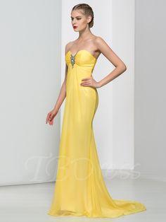 30e378ca90fc 11 bästa bilderna på Braidsmaids | Formal dresses, Evening gowns och ...