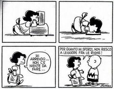Snoopy Comics, Peanuts Comics, Lucy Van Pelt, My Heart Is Full, I Give Up, Vintage Cartoon, Peanuts Snoopy, Funny Images, Charlie Brown