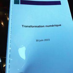 #conffutur #conférence gratuite sur la transformation #numérique #orsys #instadaily Suivez #orsys sur #Instagram : https://instagram.com/orsysformation/