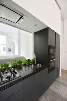 cozinha-planejada-pequena