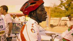 Cykelløbet Tour du Faso - 27. feb. 2014 | DR2 | DR