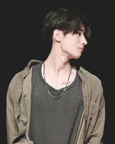 Shared by Find images and videos about victon, seungwoo and han seungwoo on We Heart It - the app to get lost in what you love.