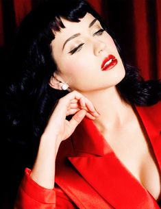 Katy Perry Hot, Katy Perry Pictures, Fit Girl Motivation, Tumblr, Female Singers, Celebs, Celebrities, Celebrity Dresses, Pretty Face