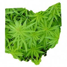 Help Make Medical Cannabis A Reality In Ohio