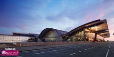 New Transit Visa Rules Make Visiting Qatar Easier | Business | News | Qatar Day