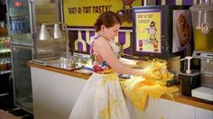 The Middle Tv Show, Abercrombie Models, Dress Images, Favorite Tv Shows, Image Search, Prom Dresses, Cinema, Inspired, Movies