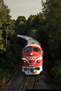 Rail Train, Buick Electra, Air Lines, Train Engines, Train Journey, Hungary, Techno, Diesel, Transportation