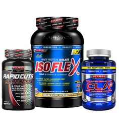 21 Best Buy Allmax Online images in 2017 | You fitness