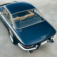 bmw oldtimer classic cars \ bmw old + bmw old school + bmw oldtimer + bmw oldtimer classic cars + bmw old car + bmw oldtimer motorrad + bmw oldtimer cabrio + bmw old models Ferrari California, Cars Vintage, Retro Cars, Roadster, Car In The World, Amazing Cars, Alfa Romeo, Sport Cars, Race Cars
