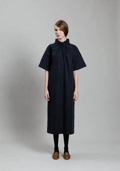Samuji Dani Dress from Quotidienne.