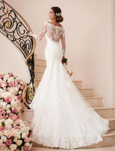 6353-Stella-York-Wedding-Dress.jpg