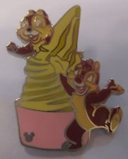 WANT chip n dale dole whip