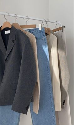 """stella 🕊 on Twitter: """"hey – healing looks good on you… """" Mode Outfits, Winter Outfits, Casual Outfits, Fashion Outfits, Womens Fashion, Look Fashion, Autumn Fashion, Organiser Son Dressing, Mode Dope"""
