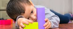 Autism isn't just a brain disease, new evidence suggests