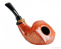 Kurt Balleby 7 2013 - smoking pipe 072 - Kurt Balleby 072 - www.alpascia.com