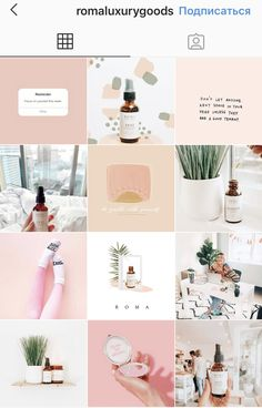 Likes No Instagram, Instagram Feed Layout, Instagram Grid, Instagram Post Template, Story Instagram, Instagram Design, Organizar Feed Instagram, Estilo Blogger, Blog Layout