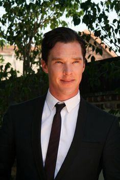 2012 05 22 - Los Angeles - Sherlock Portrait Sessions by Jean Cummings [2267 x 3400 pixels]