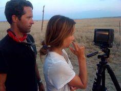 Meredith Danluck - #filmmaker