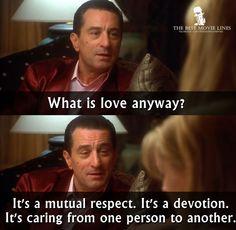 Casino (1995) Robert De Niro Sharon Stone Joe Pesci Dir. Martin Scorsese