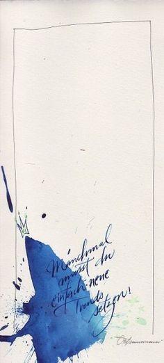 Prinzessinnenpost - Artmann Sigrid Kalligrafie und Schriftkunst Ludwigsburg