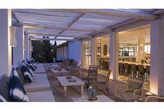 Vila Monte Farm House, a boutique hotel in Algarve