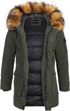 Models, Canada Goose Jackets, Mantel, Fall Winter, Coat, Amazon, Men, Fashion, Men Fashion Casual